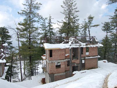 property in shimla for sale